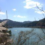 奥矢作湖05