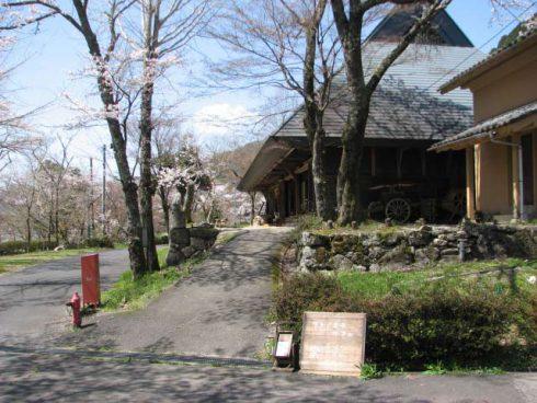 サトノエキ カフェ