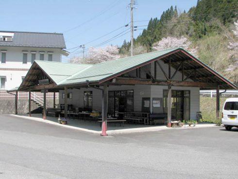 松本屋製菓