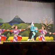 串原歌舞伎保存会